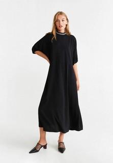 Платье Mango - LOKY-A