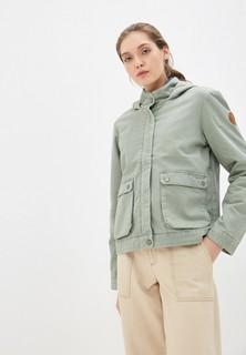 Куртка утепленная Roxy WINTERS DAY