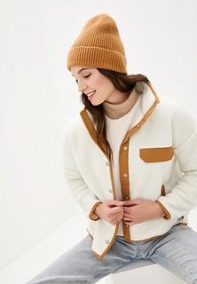 Куртка утепленная The North Face W CRAGMONT FLC JKT