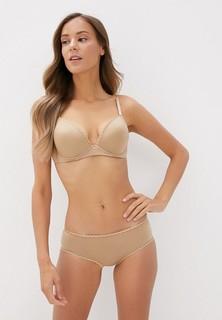 Трусы Calvin Klein Underwear HIPSTER