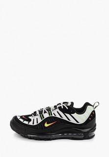 Кроссовки Nike Air Max 98 Mens Shoe