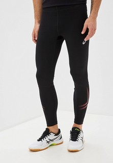 Тайтсы ASICS SILVER ICON TIGHT