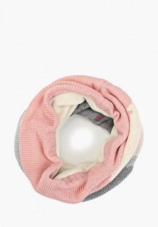 Снуд Buff Knitted&Polar Neckwarmer Sveta