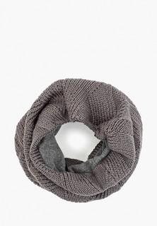 Снуд Buff Knitted&Polar Neckwarmer Raisa