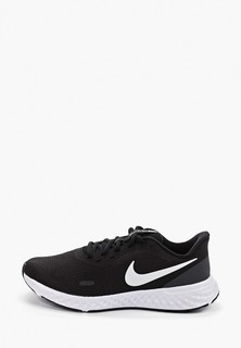 Кроссовки Nike Revolution 5 Womens Running Shoe