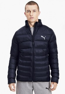 Куртка утепленная PUMA WarmCell Ultralight Jacket