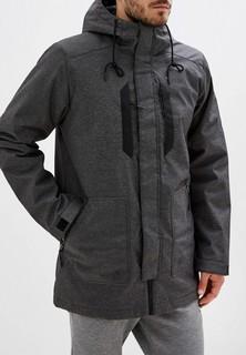 Куртка утепленная Reebok OW PAD PRKA