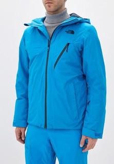 Куртка утепленная The North Face DESCENDIT JKT