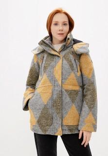 Куртка утепленная Roxy DAWN opt 2