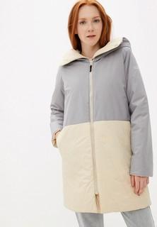 Куртка утепленная Roxy FREESE REV