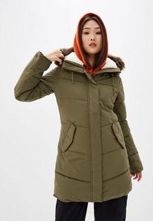 Куртка утепленная Roxy ELLIE JK