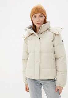 Куртка утепленная Roxy HANNA