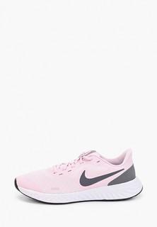 Кроссовки Nike NIKE REVOLUTION 5 (GS)