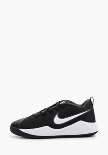 Кроссовки Nike Team Hustle Quick 2 Big Kids Basketball Shoe