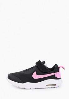 Кроссовки Nike NIKE AIR MAX OKETO (TDV)