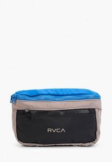 Сумка поясная RVCA CANT STOP BUM BAG