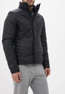 Куртка утепленная PUMA PD RACING JACKET