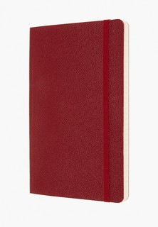 Блокнот Moleskine LIMITED EDITION LEATHER