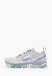 Кроссовки Nike WMNS AIR VAPORMAX 2019 SE