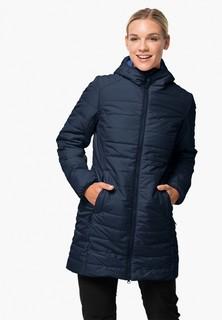 Куртка утепленная Jack Wolfskin MARYLAND COAT
