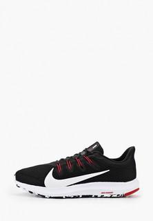 Кроссовки Nike Quest 2 Mens Running Shoe