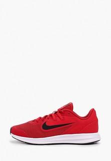 Кроссовки Nike Downshifter 9 Big Kids Running Shoe