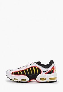 Кроссовки Nike Air Max Tailwind IV Mens Shoe