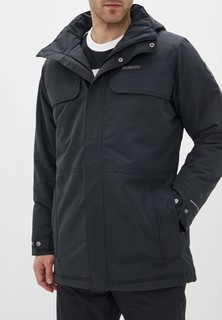 Парка Columbia Rugged Path™ Parka