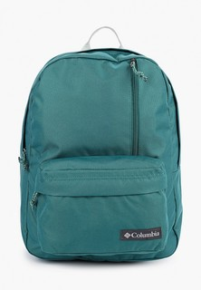 Рюкзак Columbia Sun Pass™ II Backpack