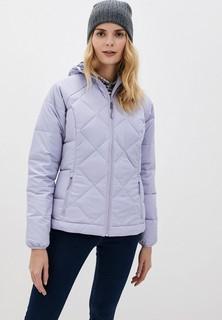 Пуховик Columbia Ashbury™ Down Jacket