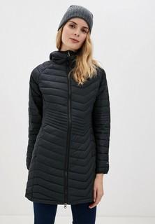 Куртка утепленная Columbia Powder Lite™ Mid Jacket