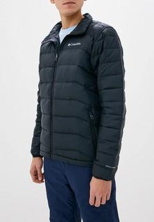Пуховик Columbia Cascade Peak™ II Jacket