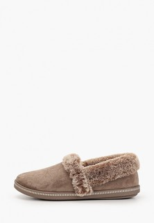 Слипоны Skechers COZY CAMPFIRE TEAM TOASTY