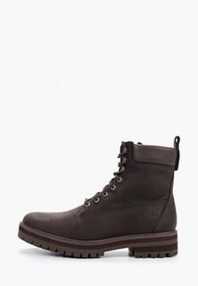Ботинки Timberland Courma Guy Boot WP COFFEE BEAN