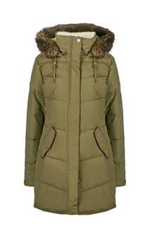 Куртка ERJJK03289 CRB0 Roxy