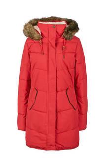 Куртка ERJJK03289 RQH0 Roxy