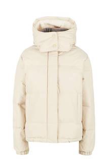 Куртка ERJJK03287 TFN0 Roxy