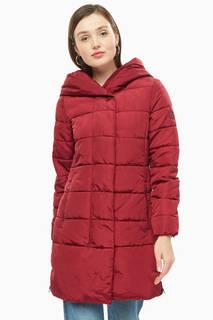 Куртка 1012039-18468 TOM Tailor