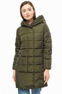 Куртка 1012039-10373 TOM Tailor