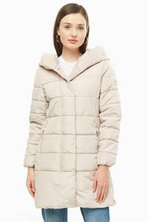 Куртка 1012039-18472 TOM Tailor