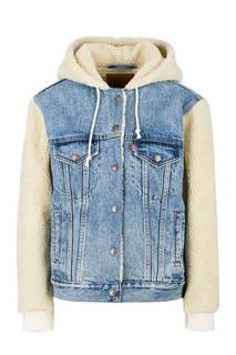 Куртка 7969200000 Levis