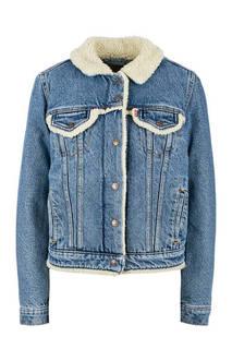 Куртка 7569800020 Levis
