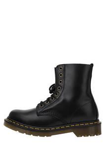 Ботинки 24991001 black Dr Martens