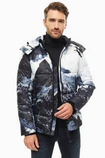 Куртка 1012109-18979 TOM Tailor