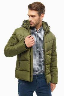 Куртка 1012012-13050 Tom Tailor Denim