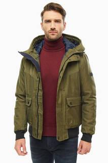 Куртка 1011869-13050 Tom Tailor Denim