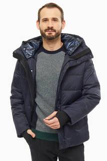 Куртка MMCO00593-FA600054 7073 Antony Morato
