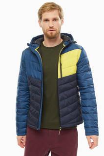 Куртка 1011339-10378 TOM Tailor