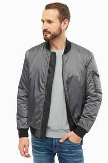 Куртка BJ.M-002.4.FW19/20 Beinunison
