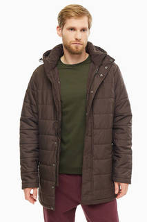 Куртка 1204501-5060 Jack Wolfskin